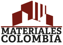 MATERIALES COLOMBIA