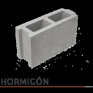 Blockes Cemento Block X